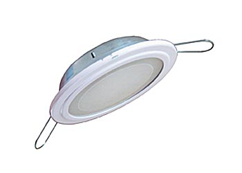 Ceiling light EC0902