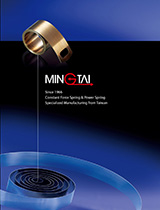 MingTai-Catalog-English