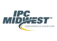 IPC MIDWEST Conference and Exhibition 2014