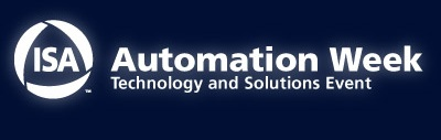 ISA Automation Week 2013